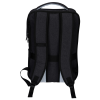 View Extra Image 3 of 4 of Zoom Covert Security Slim TSA 15 inches Laptop Backpack