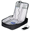 View Extra Image 4 of 4 of Zoom Covert Security Slim TSA 15 inches Laptop Backpack