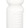 View Extra Image 1 of 3 of Athletic Squeeze Water Bottle - 24 oz.