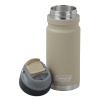 View Extra Image 3 of 3 of Coleman Recharge Vacuum Bottle - 17 oz.