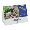 View Extra Image 3 of 4 of Puppies & Kittens Desk Calendar