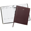 View Extra Image 1 of 1 of Symphony International Weekly Desk Planner