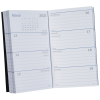 View Extra Image 1 of 3 of Classic Weekly Pocket Planner