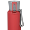 View Extra Image 2 of 2 of Contempo Aluminum Bottle - 26 oz.