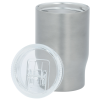 View Extra Image 1 of 4 of Urban Peak 3-in-1 Tumbler and Insulator - 12 oz. - Full Colour