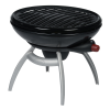 View Image 3 of 5 of Coleman Roadtrip Instastart Propane Party Grill