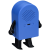 View Extra Image 1 of 4 of Dancing Bluetooth Speaker - Closeout
