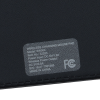 View Extra Image 4 of 4 of Wireless Charging Mouse Pad