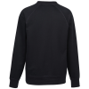View Extra Image 1 of 2 of Koi Element Crew Sweatshirt - Men's