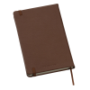View Extra Image 1 of 3 of Moleskine Leather Notebook