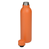 View Extra Image 1 of 1 of Thor Copper Vacuum Bottle - 17 oz.