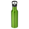 View Extra Image 1 of 2 of Aluminum Hiker Bottle - 27 oz.