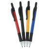 View Image 2 of 2 of Auto Feed Mechanical Pencil