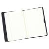 View Extra Image 1 of 2 of Wenger Executive Refillable Notebook