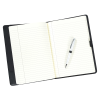 View Extra Image 1 of 2 of Wenger Executive Refillable Notebook Set