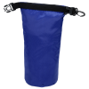 View Extra Image 4 of 4 of Easy View 2.5L Dry Bag