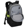 View Extra Image 2 of 3 of Under Armour Hudson Laptop Backpack - Embroidered