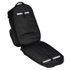 View Extra Image 3 of 3 of Under Armour Coalition Laptop Backpack - Embroidered