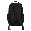 View Extra Image 1 of 3 of Under Armour Coalition Laptop Backpack - Full Colour