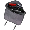 View Image 2 of 4 of Nomad Laptop Messenger - Brand Patch