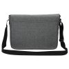 View Image 3 of 4 of Nomad Laptop Messenger - Brand Patch