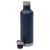 View Extra Image 1 of 2 of Noir Vacuum Bottle - 25 oz.