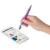 View Image 4 of 6 of Roslin Incline Stylus Pen