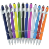 View Image 5 of 6 of Roslin Incline Stylus Pen