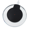 View Extra Image 1 of 4 of Meteor Qi Wireless Charging Pad