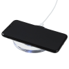 View Extra Image 2 of 4 of Meteor Qi Wireless Charging Pad