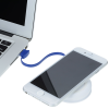 View Extra Image 5 of 8 of Power-Up Wireless Charging Pad with USB Hub