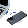 View Extra Image 6 of 8 of Power-Up Wireless Charging Pad with USB Hub