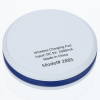 View Extra Image 8 of 8 of Power-Up Wireless Charging Pad with USB Hub
