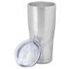 View Extra Image 1 of 1 of Vortex Vacuum Tumbler - One Colour Imprint - 20 oz. - Closeout