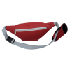 View Extra Image 2 of 4 of Party Waist Pack with Koozie® Can Kooler