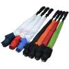 "View Extra Image 2 of 4 of Rebel Straight Handle Umbrella - 48"" Arc"