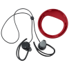 View Extra Image 3 of 4 of Dash Wireless Ear Buds