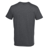 View Extra Image 2 of 2 of Lacoste Cotton T-Shirt - Men's