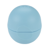 View Extra Image 1 of 3 of eos Lip Balm