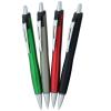 View Extra Image 4 of 4 of Deja Vu Light-Up Logo Pen