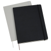 View Extra Image 4 of 4 of Moleskine Pro Hard Cover Notebook - 10 inches x 7-1/2 inches - Full Colour