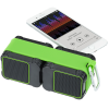 View Extra Image 3 of 5 of Bond Outdoor Bluetooth Pairing Speakers
