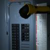 View Extra Image 3 of 4 of Dorcy COB Work Light
