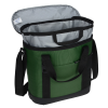 View Extra Image 2 of 7 of Crossland 20-Can Outdoor Cooler