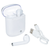 View Extra Image 1 of 6 of Horizon True Wireless Ear Buds with Charging Case