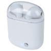 View Extra Image 5 of 6 of Horizon True Wireless Ear Buds with Charging Case