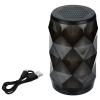 View Extra Image 1 of 7 of Diamond Light-Up Bluetooth Speaker