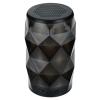 View Extra Image 3 of 7 of Diamond Light-Up Bluetooth Speaker
