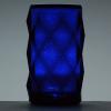 View Extra Image 6 of 7 of Diamond Light-Up Bluetooth Speaker