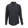 View Extra Image 1 of 2 of Nike Dri-Fit 1/2-Zip Pullover